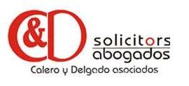 Nederlandstalig advocatenkantoor in Malaga: C&D Solicitors
